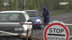 Спалах коронавірусу в психіатричній лікарні в Харківській області