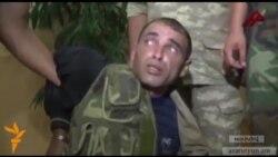 ՄԻԵԴ-ը դիմել է Ադրբեջանին Կարեն Պետրոսյանի դին վերադարձնելու հարցով