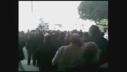 اعتراضات در تونس - ۲