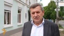 «Обыски в домах крымских татар – это метод устрашения», - Меджлис крымскотатарского народа