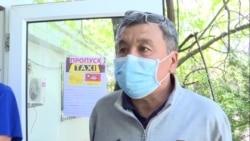 Предпринимателей в Кыргызстане послали за печатью к налоговикам: без нее не разрешат начать работать