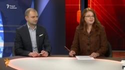 Выдатнікі і другагоднікі «Ўсходняга партнэрства». Чаму Лукашэнку запрасілі ў Брусэль?