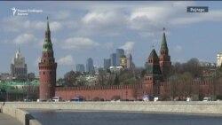 ЕК: Русија води информациска војна
