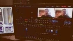 """Андрей Мальгин: «Очень много """"полезных идиотов""""— проводников российской пропаганды»"""