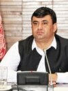 Mohammad Mirza Katawazai, deputy chairman of the Afghan parliament, rejects claims by the Afghan media that he is linked to a scandal in Tajikistan.