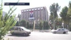 Бонки осиёии рушд ба Тоҷикистон 460 миллион доллар сармоягузорӣ мекунад