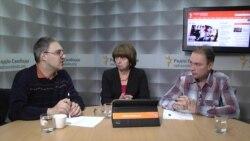 Чи може євроінтеграція розколоти Партію регіонів?