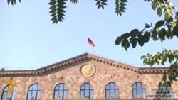 Վարչական դատարանը մերժել է ոստիկանության հայցերն ընդդեմ քաղաքացիների