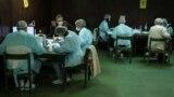 Новые штаммы коронавируса: чем они опасны