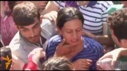 Видео осврт на 2015-та