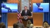 Помпео: Иран одговорен за нападите врз танкерите
