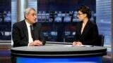 «Ազատություն» TV լրատվական կենտրոն, 16-ը նոյեմբերի, 2015թ․