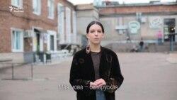 Вядомыя беларусы пра беларускую мову і перапіс