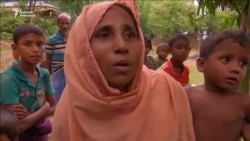 Мьянмада кризис уланууда