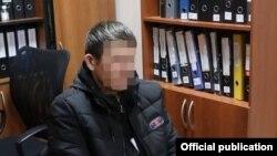 Шомастон Т. обвиняется в убийстве четырех человек