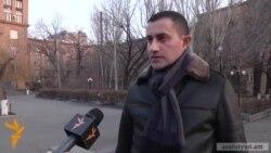 Եթե Կոստանյանը դիմի ՌԴ դատախազին, Պերմյակովը դժվար թե փոխանցվի հայկական կողմին․ փաստաբան