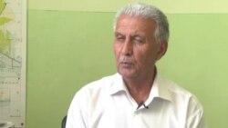 Мэрия Душанбе наведет порядок на общественном транспорте?
