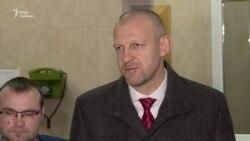 Від НАБУ вимагають розслідувати заяви депутата Онищенка