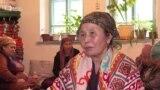 Кайрылмандардын Кыргызстандагы турмушу
