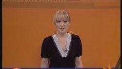 736. emisija - urednica: Marija Arnautović
