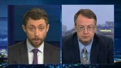 """План Даллеса по уничтожению Украины в почте Суркова. Можно ли верить """"Киберхунте"""""""