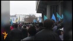 Soňky wakalar - 26.02.2014 ý.
