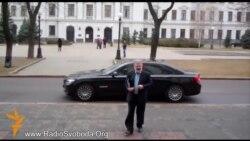 На час перебування на посаді голови Дніпропетровської ОДА не буду займатись бізнесом – Ігор Коломойський