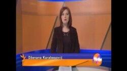 TV Liberty - 919. emisija