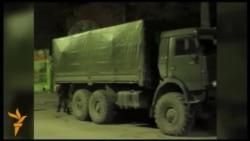 Soňky wakalar - 03.03.2014 ý.