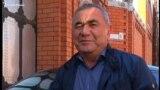 Опрос в Ингушетии о размежевании с Чечней