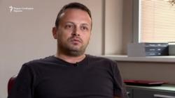 Тодоров - Притисокот од бугарската влада нема да вроди со плод
