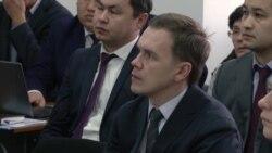 Почему чиновники Казахстана покупают себе дома, а не строят школы