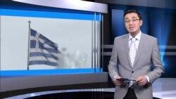Жаһан жаңалықтары 29.01.2015