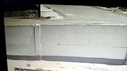В Термезе задержан мужчина, пытавшийся изнасиловать 4-летнюю девочку