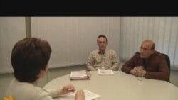 «Ազատության» վիդեոսրահ, 3 ապրիլի, 2010-3