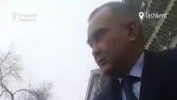 Хоким Ташкента недовольной гражданке: «Будь довольна тем, что имеешь, и живи ближе к богу»