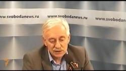 Виктор Лошак и студенты журфаков: кто наживается на страхе перед ВТО?