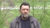 Лукашэнка пазбавіў званьня былога афіцэра КДБ