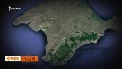 «За Росії у Криму закривають авіапідприємство, яке працювало 75 років» (відео)