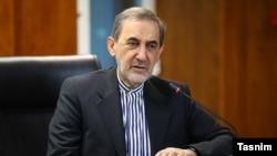 علی اکبر ولایتی، مشاوره رهبر جمهوری اسلامی ایران