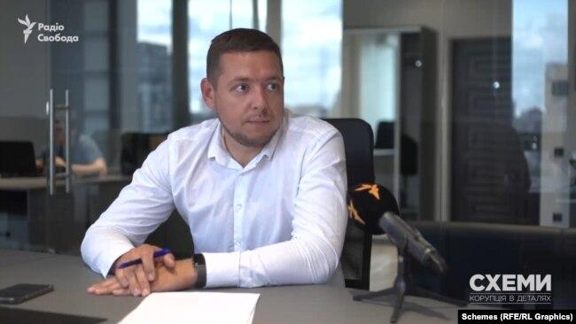 Президент АМЕУ Віктор Берестенко: «Будь-яким компаніям, крім «БелКазТранс Україна», не надавали згоду на перевезення посадовці російських залізниць»