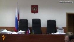 Світ у відео: Суд Москви відклав слухання у справі Надії Савченко на наступний місяць