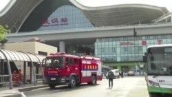 Испания опередила Китай по числу жертв коронавируса