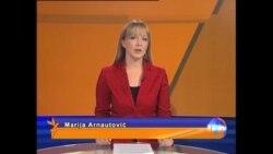 TV Liberty - 851. emisija