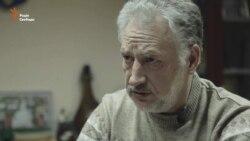 Через обстріли тимчасово закриють контрольний пункт «Зайцеве» – Жебрівський (відео)