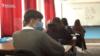 Luni are loc proba scrisă la Limba Română de la simularea Evaluării Naționale 2021