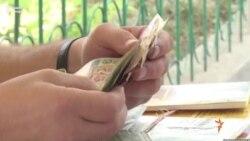 Мизони ҷарима ва пардохтҳо дар Тоҷикистон боло рафт