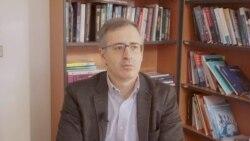 Сергей Гуриев об экономических советниках политиков