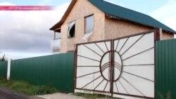 Казан во дворе и тондюк на воротах: мигранты из Кыргызстана обживаются в Подмосковье
