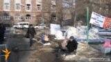 Օրվա տեսաշար, 23 փետրվարի, 2012